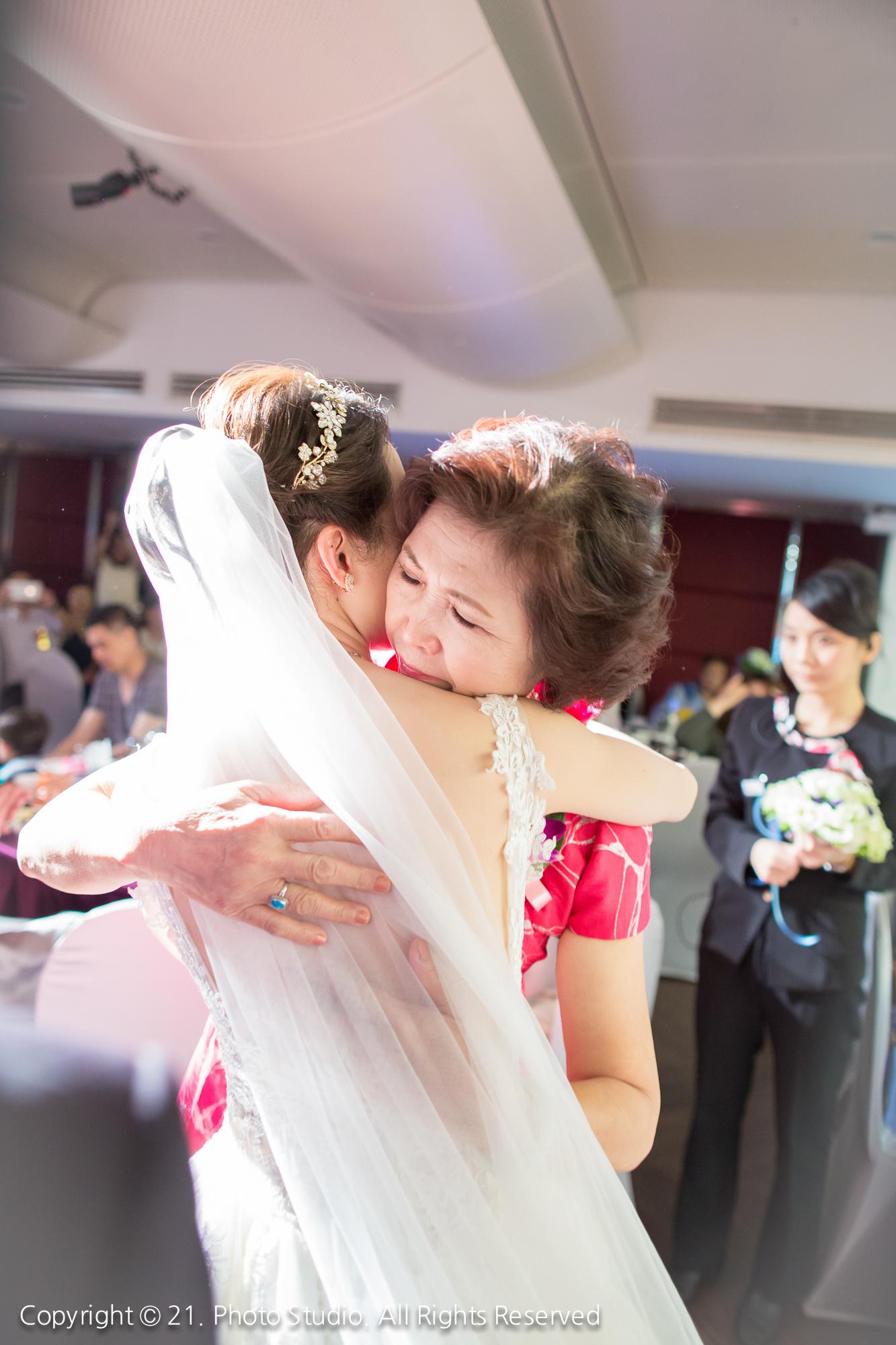 Wedding-1108